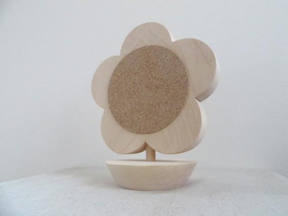 flower nabeshiki(鍋敷きスタンド付)|鍋・鍋敷き・鍋つかみ|ハンドメイド通販・販売のCreema (12997)