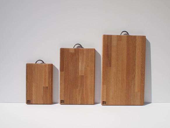 カッティングボード 大(ナラ)|カッティングボード|ハンドメイド通販・販売のCreema (13889)