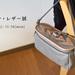 ベーシック・レザー展 iichi(いいち)| ハンドメイド・クラフト・手仕事品の販売・購入