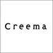 Creema | ハンドメイド・手作り・クラフト作品の通販、販売サイト