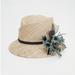 ss-35/Raffia帽子 作品詳細 | SAKURA堂 store | ハンドメイド通販 iichi(いいち)